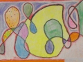 Banner-DSCF2178-9