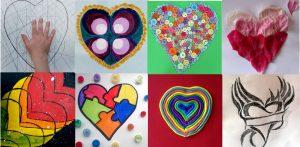 hearts0